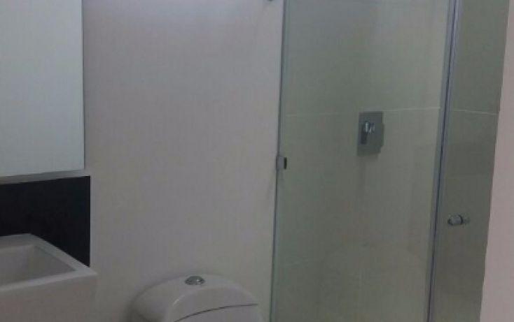 Foto de casa en condominio en venta en, cancún centro, benito juárez, quintana roo, 1973430 no 14