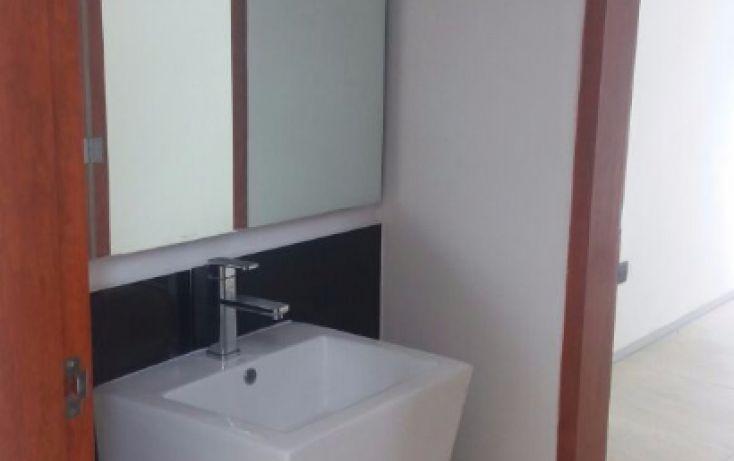 Foto de casa en condominio en venta en, cancún centro, benito juárez, quintana roo, 1973430 no 15
