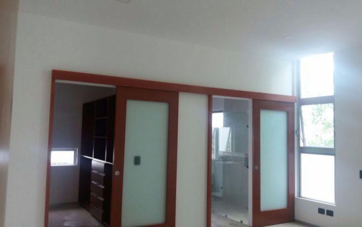 Foto de casa en condominio en venta en, cancún centro, benito juárez, quintana roo, 1973430 no 16