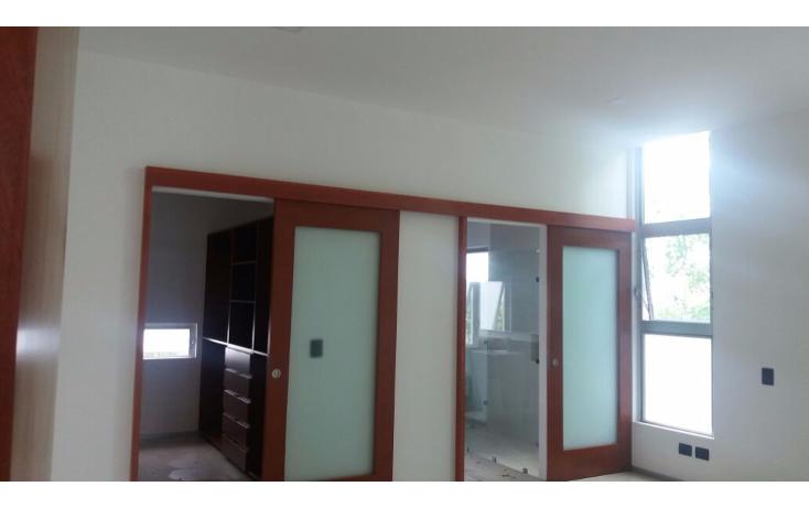 Foto de casa en venta en  , cancún centro, benito juárez, quintana roo, 1973430 No. 16