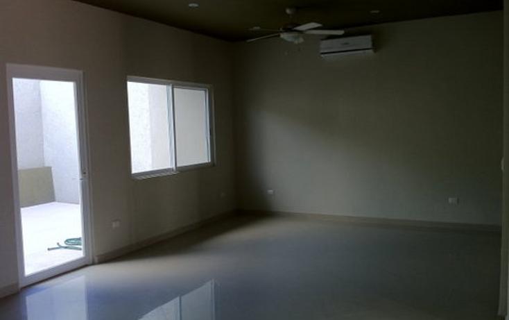 Foto de casa en renta en  , cancún centro, benito juárez, quintana roo, 1973516 No. 11