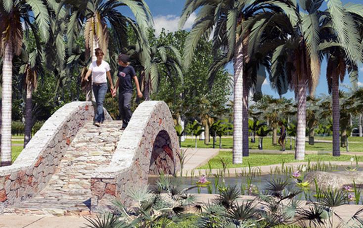 Foto de casa en renta en  , cancún centro, benito juárez, quintana roo, 1973516 No. 24