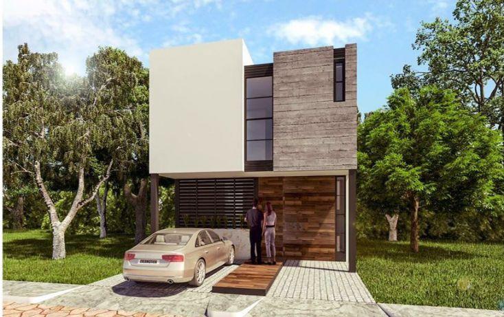 Foto de casa en condominio en venta en, cancún centro, benito juárez, quintana roo, 1976004 no 01