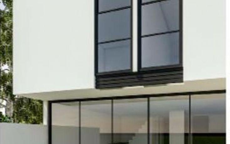 Foto de casa en condominio en venta en, cancún centro, benito juárez, quintana roo, 1976004 no 02