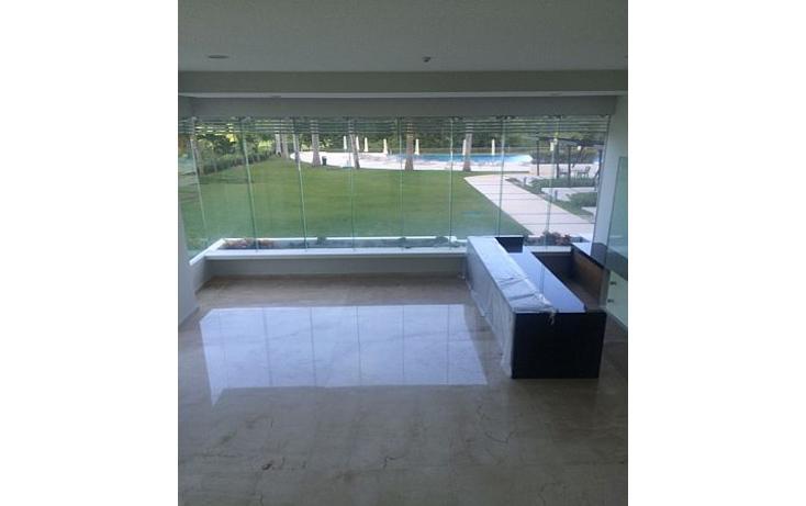 Foto de departamento en venta en  , cancún centro, benito juárez, quintana roo, 1979448 No. 05