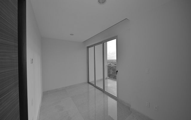 Foto de departamento en venta en  , cancún centro, benito juárez, quintana roo, 1980992 No. 18