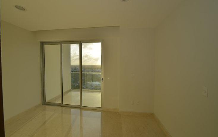 Foto de departamento en venta en  , cancún centro, benito juárez, quintana roo, 1980992 No. 21