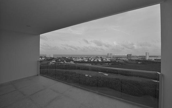 Foto de departamento en venta en  , cancún centro, benito juárez, quintana roo, 1980992 No. 26