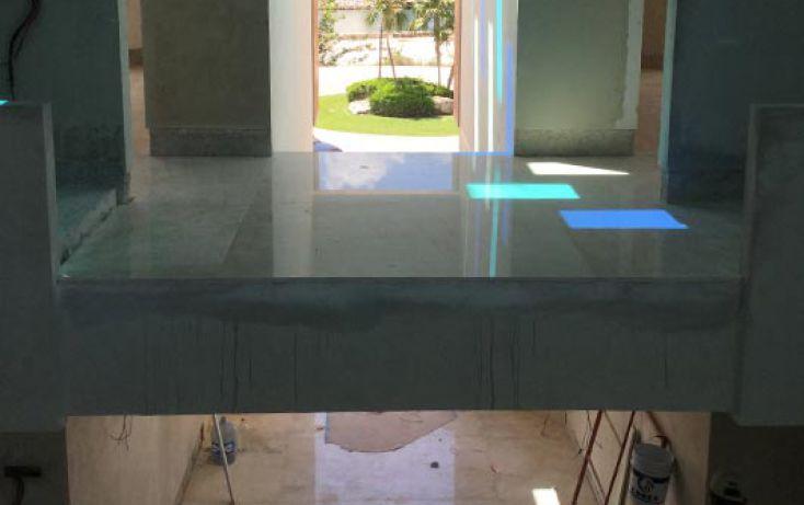 Foto de casa en venta en, cancún centro, benito juárez, quintana roo, 1987644 no 03