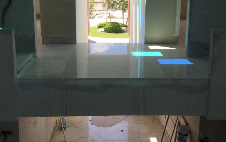 Foto de casa en venta en  , cancún centro, benito juárez, quintana roo, 1987644 No. 03