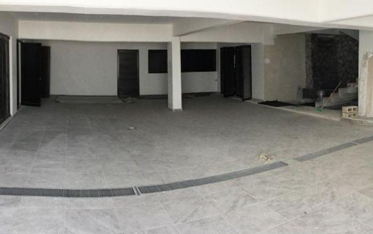Foto de casa en venta en, cancún centro, benito juárez, quintana roo, 1987644 no 05