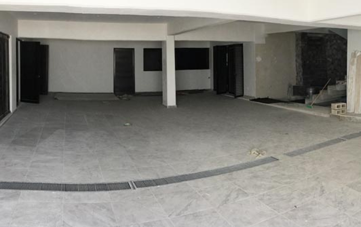 Foto de casa en venta en  , cancún centro, benito juárez, quintana roo, 1987644 No. 05