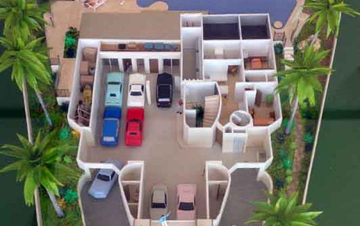 Foto de casa en venta en, cancún centro, benito juárez, quintana roo, 1987644 no 06