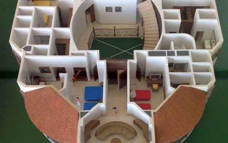 Foto de casa en venta en, cancún centro, benito juárez, quintana roo, 1987644 no 08