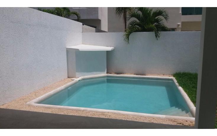 Foto de casa en venta en  , canc?n centro, benito ju?rez, quintana roo, 1990230 No. 01