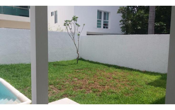 Foto de casa en venta en  , canc?n centro, benito ju?rez, quintana roo, 1990230 No. 06
