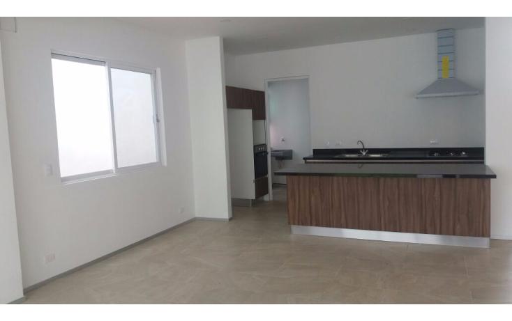 Foto de casa en venta en  , canc?n centro, benito ju?rez, quintana roo, 1990230 No. 08