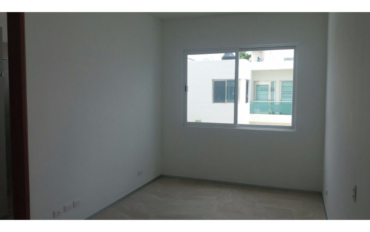 Foto de casa en venta en  , canc?n centro, benito ju?rez, quintana roo, 1990230 No. 12