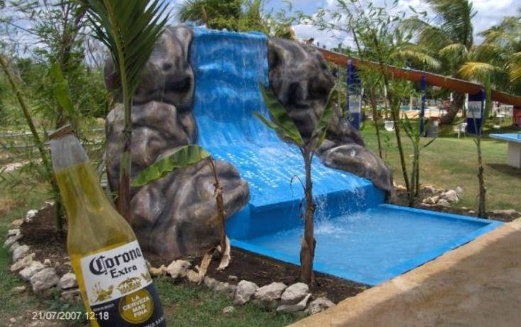 Foto de rancho en venta en, cancún centro, benito juárez, quintana roo, 1992124 no 12