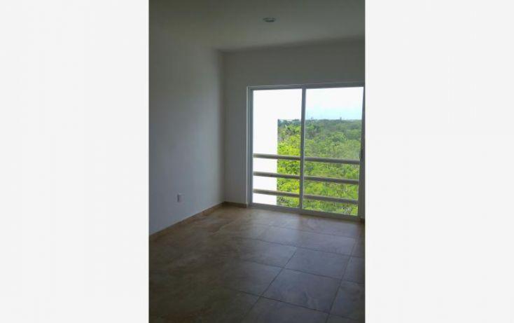 Foto de departamento en venta en, cancún centro, benito juárez, quintana roo, 1994614 no 07