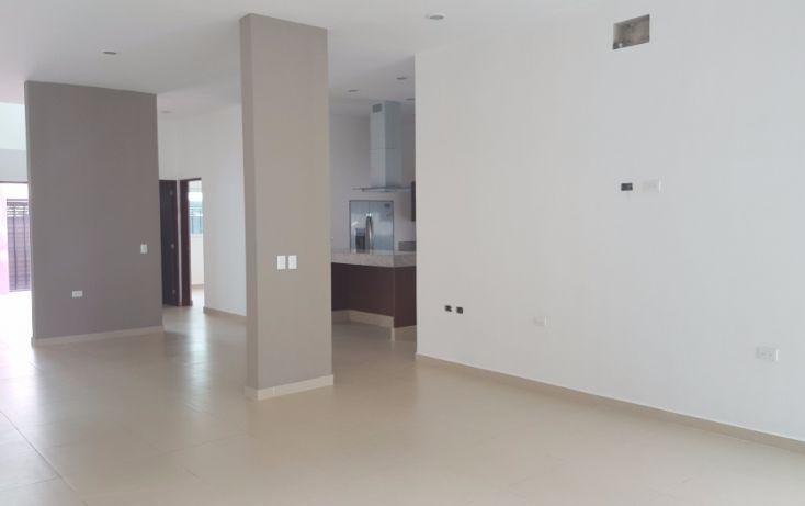 Foto de casa en venta en, cancún centro, benito juárez, quintana roo, 2001502 no 03