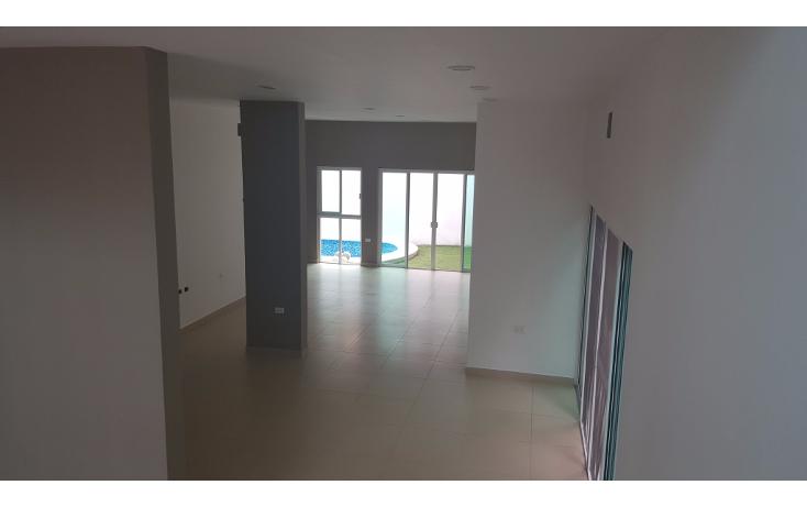 Foto de casa en venta en  , canc?n centro, benito ju?rez, quintana roo, 2001502 No. 04