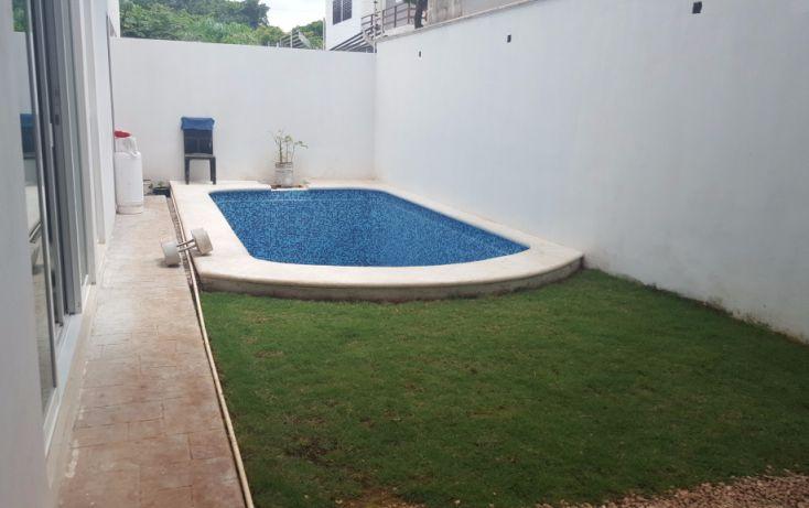Foto de casa en venta en, cancún centro, benito juárez, quintana roo, 2001502 no 07