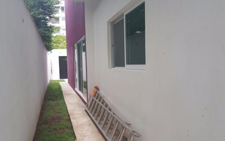 Foto de casa en venta en, cancún centro, benito juárez, quintana roo, 2001502 no 08