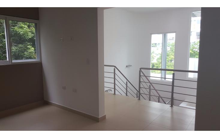 Foto de casa en venta en  , canc?n centro, benito ju?rez, quintana roo, 2001502 No. 09