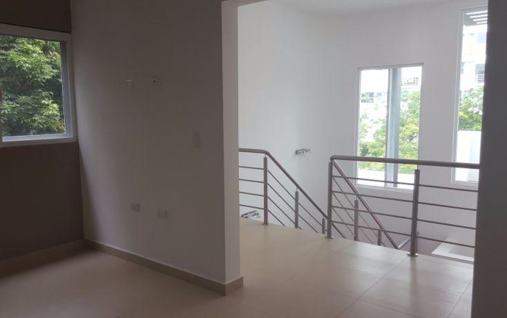 Foto de casa en venta en, cancún centro, benito juárez, quintana roo, 2001502 no 11
