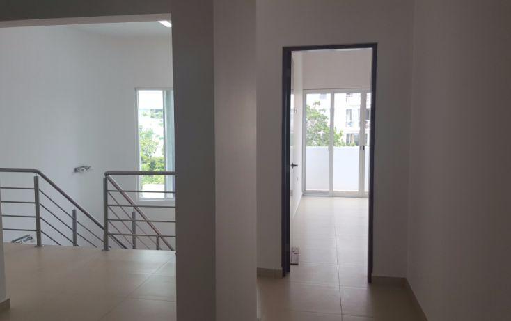 Foto de casa en venta en, cancún centro, benito juárez, quintana roo, 2001502 no 12