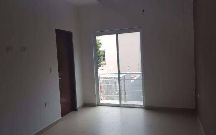 Foto de casa en venta en, cancún centro, benito juárez, quintana roo, 2001502 no 16