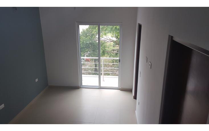 Foto de casa en venta en  , canc?n centro, benito ju?rez, quintana roo, 2001502 No. 16