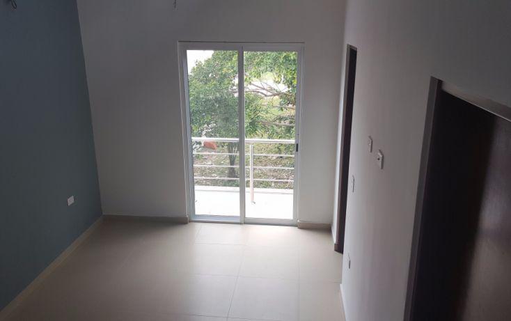 Foto de casa en venta en, cancún centro, benito juárez, quintana roo, 2001502 no 18
