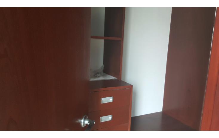 Foto de casa en venta en  , canc?n centro, benito ju?rez, quintana roo, 2001502 No. 18