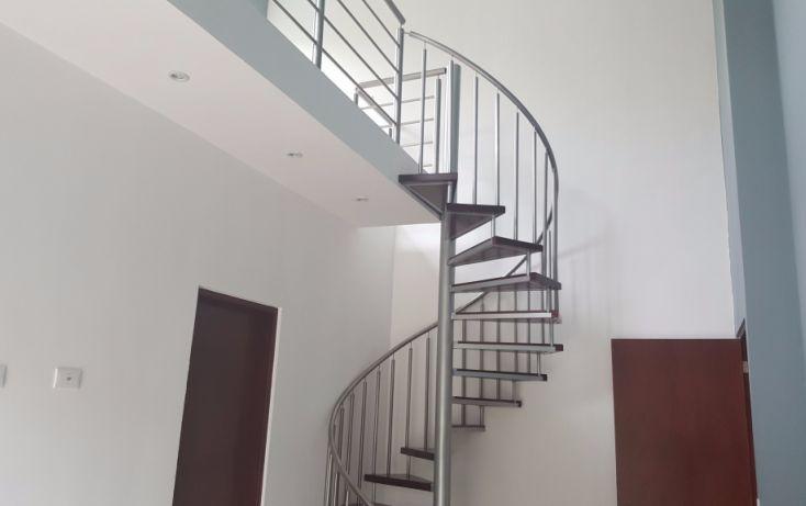 Foto de casa en venta en, cancún centro, benito juárez, quintana roo, 2001502 no 21