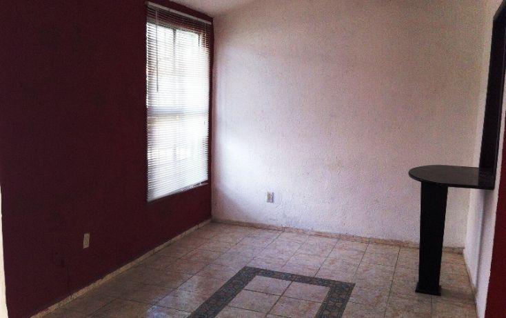 Foto de casa en venta en, cancún centro, benito juárez, quintana roo, 2019611 no 03