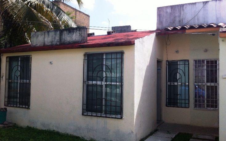 Foto de casa en venta en, cancún centro, benito juárez, quintana roo, 2019611 no 04