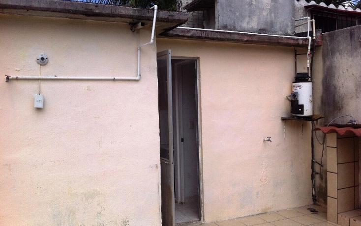 Foto de casa en venta en  , canc?n centro, benito ju?rez, quintana roo, 2019611 No. 08