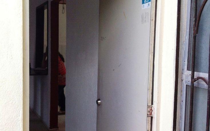 Foto de casa en venta en, cancún centro, benito juárez, quintana roo, 2019611 no 14
