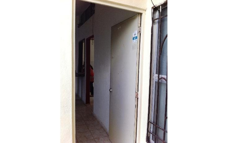 Foto de casa en venta en  , canc?n centro, benito ju?rez, quintana roo, 2019611 No. 14