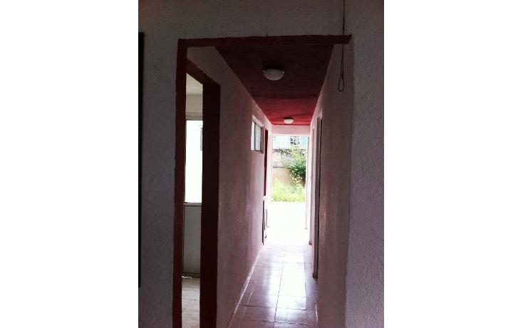 Foto de casa en venta en  , canc?n centro, benito ju?rez, quintana roo, 2019611 No. 16