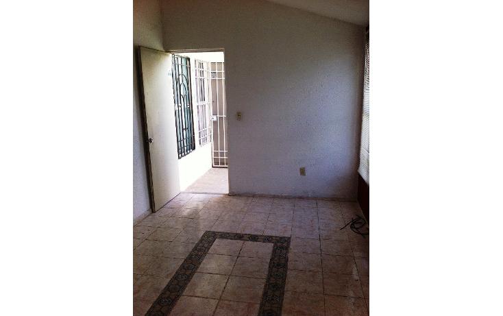 Foto de casa en venta en  , canc?n centro, benito ju?rez, quintana roo, 2019611 No. 20