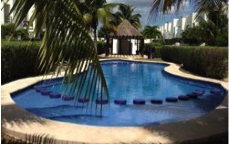 Foto de casa en venta en, cancún centro, benito juárez, quintana roo, 2043176 no 02