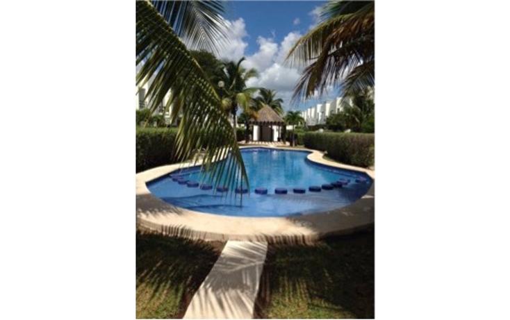 Foto de casa en venta en  , cancún centro, benito juárez, quintana roo, 2043176 No. 02