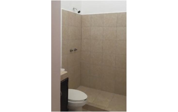 Foto de casa en venta en  , cancún centro, benito juárez, quintana roo, 2043176 No. 03
