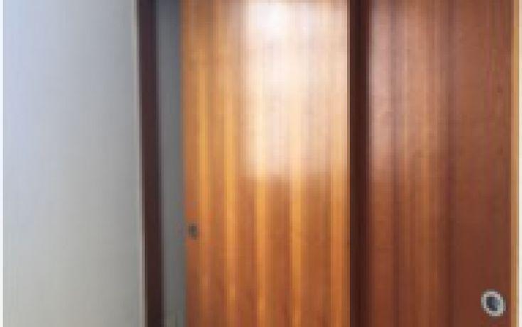 Foto de casa en venta en, cancún centro, benito juárez, quintana roo, 2043176 no 04