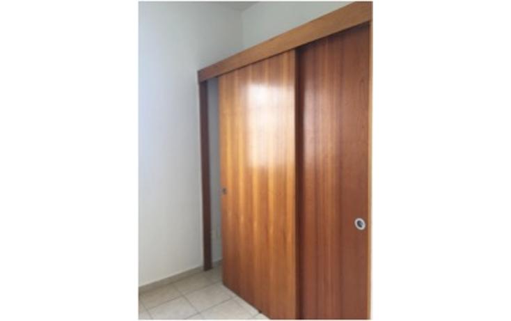 Foto de casa en venta en  , cancún centro, benito juárez, quintana roo, 2043176 No. 04