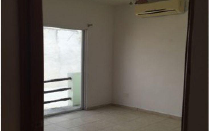 Foto de casa en venta en, cancún centro, benito juárez, quintana roo, 2043176 no 05