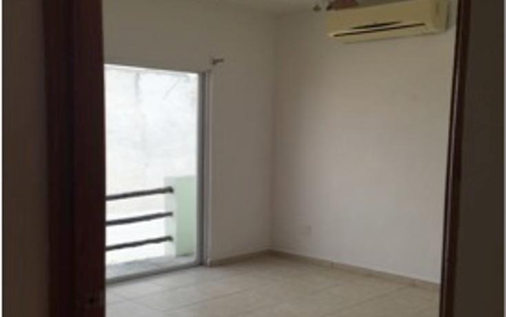 Foto de casa en venta en  , cancún centro, benito juárez, quintana roo, 2043176 No. 05